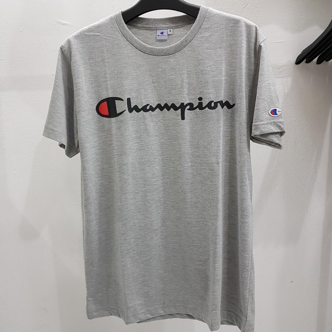 Kaos Champion Premium
