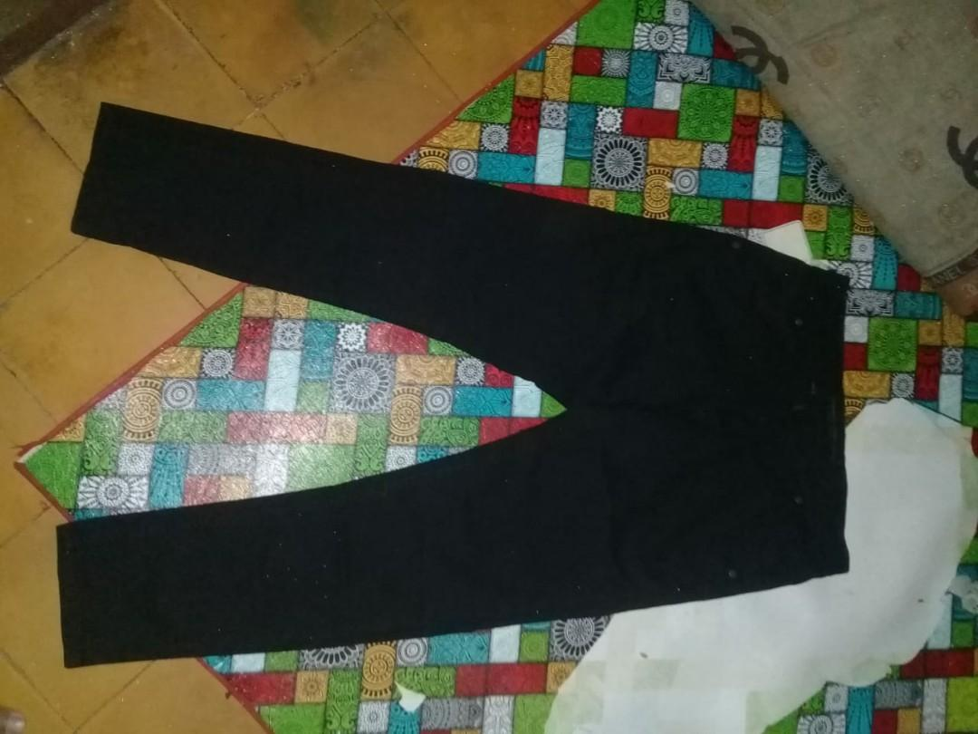 Toms Tailor