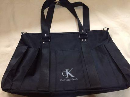 Ck bag from us