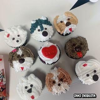 Puppies cuppie 🐾