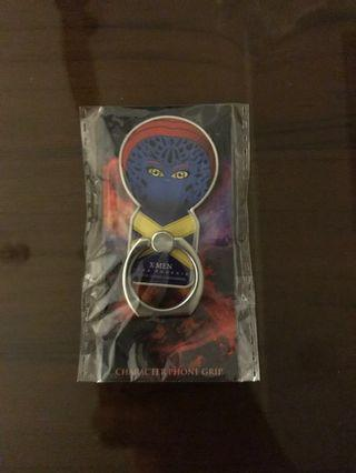 Marvel Dark Phoenix Movie Premium -  Mystic phone grip