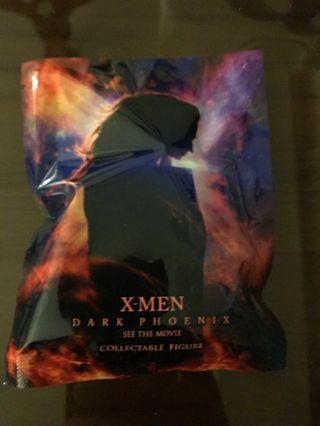 Marvel Dark Phoenix Movie Premium - Collectible Figure