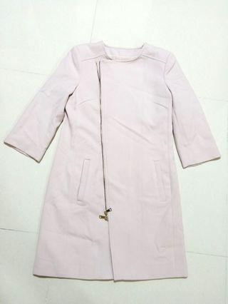 Marciano guess classy jacket