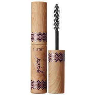 tarte gifted mascara amazonian clay