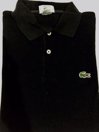 Izod lacoste made in usa