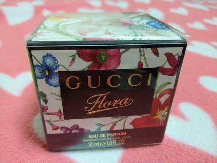 Gucci花之舞女性淡香精  30ml