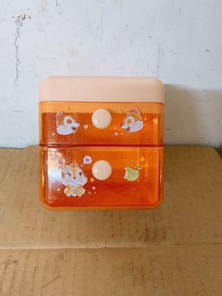 🚚 奇奇蒂蒂小置物盒