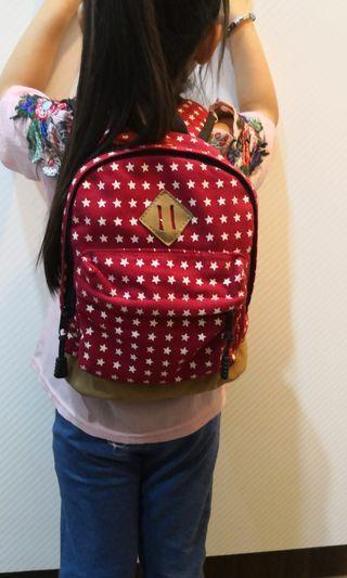 Bagpack for kid