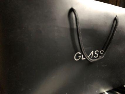 Google Glass V2 Explorer Edition (Black)