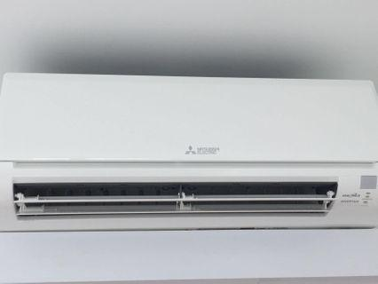 Lowest price for all aircon ☎️📞