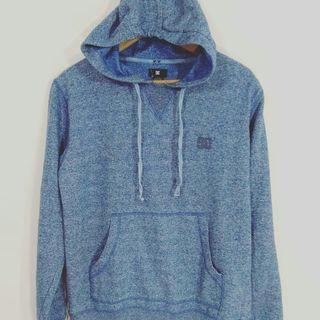 Dc sweatshirt hoodie