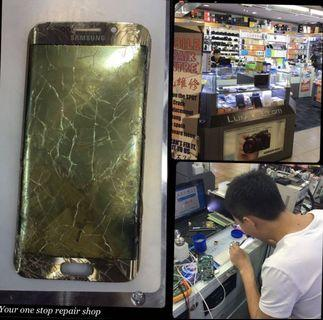 iPhone Repair, Screen Repair, Mobile Repair Phone Repair