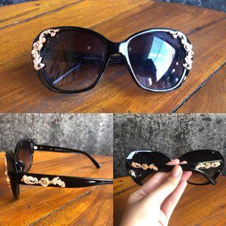 Sunglasses D&G premium like ori