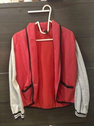 Monel Women jacket
