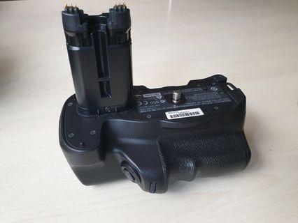 Sony Vertical Grip VG-C77AM