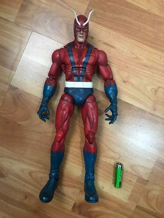 Marvel Legends Giantman BAF