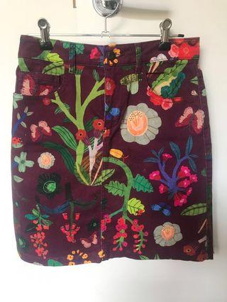 Gorman skirt **REDUCED**