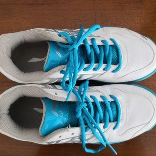 【NEW】LINING BADMINTON SHOE