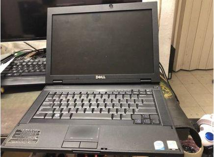 Dell Laptop for sell $120