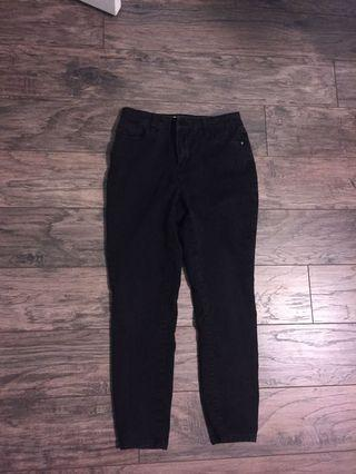 jeans (two for $15)
