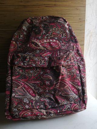 Fashion Bagpack