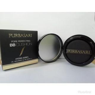 BB CUSHION PURBASARI