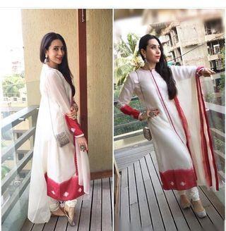 🚚 Punjabi suit