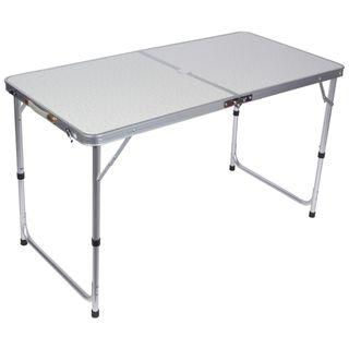 Rent Folding Tables and Chairs @ Queenstown