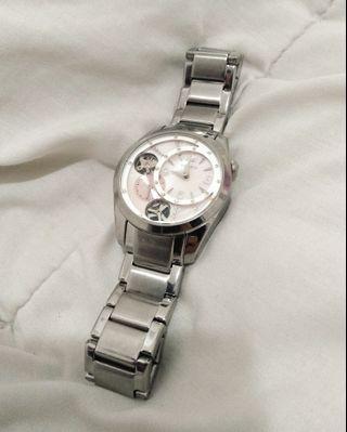 Jam tangan fossil twist original murah