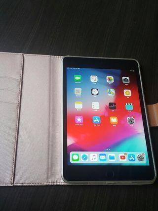 🚚 Apple mini4 128g