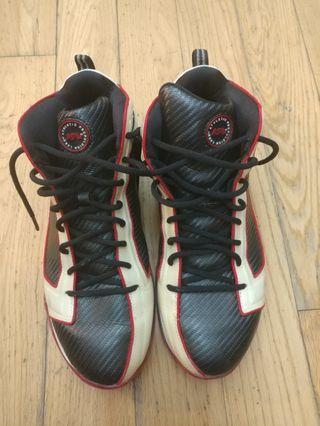 APL basketball shoes