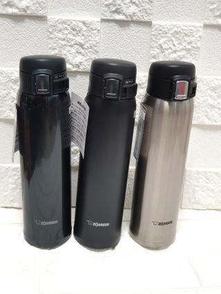 Great gift for love ones: Best Selling 600ml zojirushi mugs; Rated one of the best vacuum insulated Mug in the World
