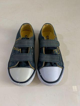 Baby Guess Shoes