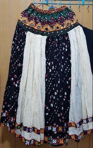 🚚 ATS鏡裙