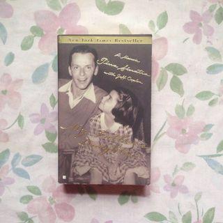 My Father's Daughter, A Memoir (Sinatra Family)