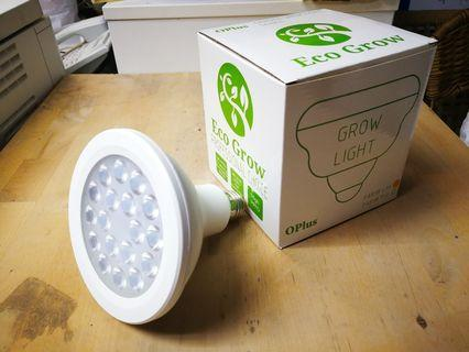 Led植物燈 12W