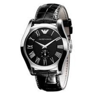 Emporio Armani Ladies Velente Watch AR0644