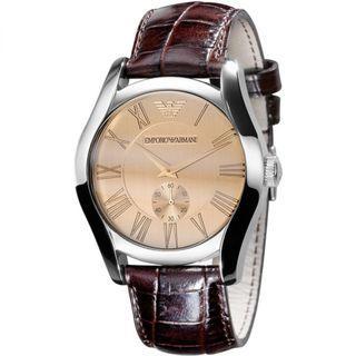 Emporio Armani Men's Watch AR0645