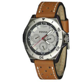 Fossil Murray BQ2018 Watch
