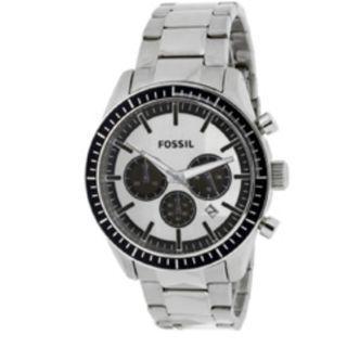 Fossil Men's BQ1255 Watch