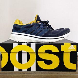 ADIDAS ENERGY BOOST LTD SHOES UK9 | US9.5 [B27203]