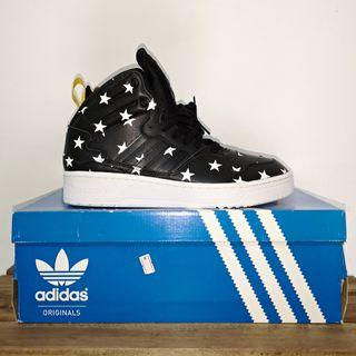 ADIDAS STARS ELDRD 930 [B25067] UK10 | US10.5