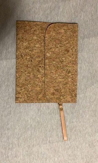Cork Board bag