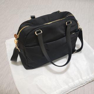 LON&SONS carry-all Travel Bag
