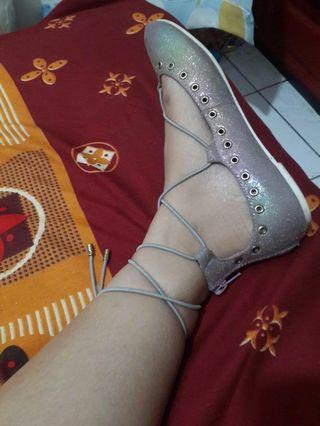 Gosh shoes balerina