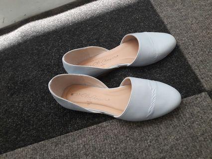二手乾淨美鞋