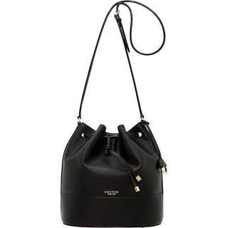 OROTON Bucket Bag (RRP $545)