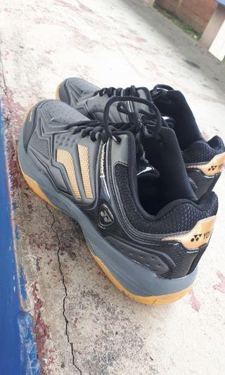 Badminton Yonex Shoe