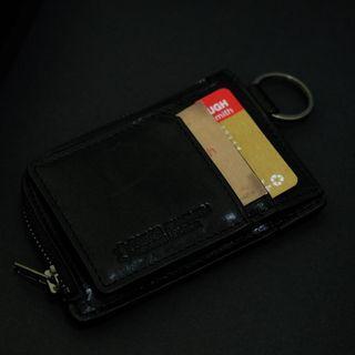 pocket wallet 100%new