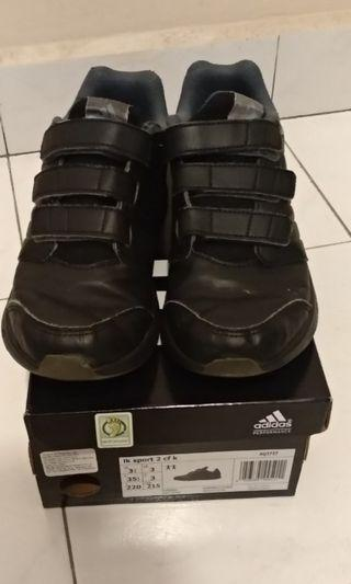 Adidas school shoes for kids